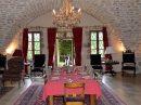 Maison 600 m²  11 pièces