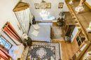 11 rooms  House 600 m²