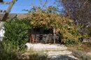 Maison de campagne avec beaucoup de possibilités située dans un petit hameau entre Bourbon lancy et Decize sur 5064m²