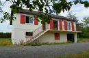 Maison Lanty  4 pièces  100 m²