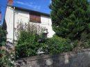 4 pièces 90 m² Luzy  Maison