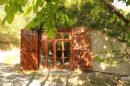 Maison 200 m² Saint-Léger-sous-Beuvray  8 pièces
