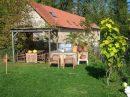 Saint-Léger-sous-Beuvray   8 pièces 200 m² Maison