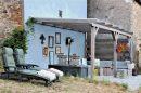 Villapourçon  6 pièces Maison 0 m²