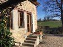 House Thil-sur-Arroux  70 m² 2 rooms