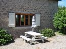 Thil-sur-Arroux  2 rooms 70 m² House