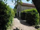 Thil-sur-Arroux   House 2 rooms 70 m²