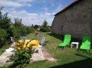 Maison Saint-Nizier-sur-Arroux  3 pièces 70 m²