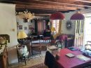 House 147 m² 10 rooms Tazilly