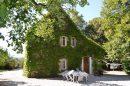 Maison 220 m² Saint-Nizier-sur-Arroux  7 pièces