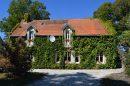 Maison  Saint-Nizier-sur-Arroux  220 m² 7 pièces