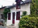 Maison 55 m² 3 pièces Larochemillay