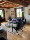 Maison Issy-l'Évêque  230 m² 5 pièces