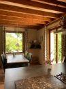 230 m² 5 pièces Issy-l'Évêque   Maison