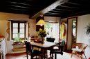 Maison  Sémelay  4 pièces 67 m²