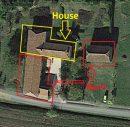 Maison  5 pièces Moumoulous  215 m²