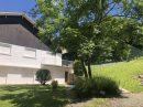 Maison  333 m² 17 pièces