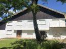 333 m² 17 pièces Maison