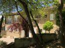 180 m²  5 pièces Sémézies-Cachan  Maison