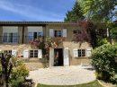 Maison Faget-Abbatial  180 m² 5 pièces