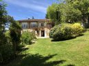 180 m² Maison Faget-Abbatial   5 pièces