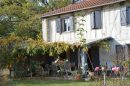Maison Mirande  248 m² 7 pièces