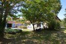 150 m²  Maison 8 pièces Masseube
