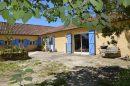 Maison 150 m² Masseube  8 pièces