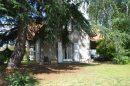Maison 270 m² Trie-sur-Baïse  7 pièces