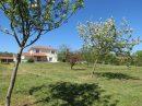 7 pièces Castelnau-Magnoac  200 m² Maison