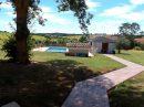 250 m² 7 pièces L'Isle-Jourdain  Maison