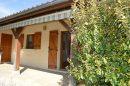 150 m² Maison Masseube  4 pièces