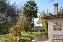 8 pièces Maison 174 m² Miélan