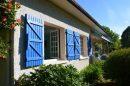 Maison 136 m² Villecomtal-sur-Arros  7 pièces
