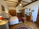 Maison Masseube  318 m² 12 pièces