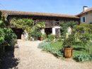 367 m² Masseube  9 pièces Maison