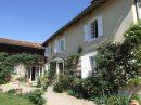 9 pièces 367 m² Masseube  Maison
