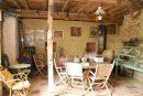 367 m²  9 pièces Masseube  Maison