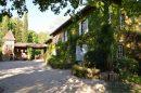 Maison  Boulogne-sur-Gesse  220 m² 6 pièces