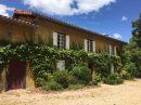 220 m² Maison Boulogne-sur-Gesse  6 pièces