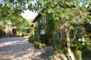 Maison 220 m² 6 pièces Boulogne-sur-Gesse