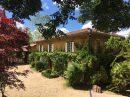 Boulogne-sur-Gesse  6 pièces 220 m²  Maison