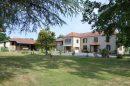 Maison  Mirande  215 m² 7 pièces