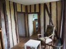 500 m² Maison Masseube   16 pièces