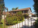 Maison Masseube  500 m² 16 pièces