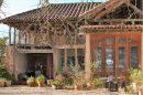 264 m² Maison Mirande  9 pièces