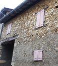 4 pièces Maison 120 m² Montmaurin