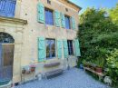 165 m²  Maison 6 pièces