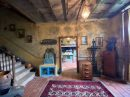 6 pièces 165 m² Maison