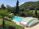 375 m² Maison 12 pièces